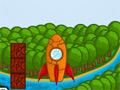 Rocket Rush online game