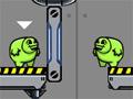 Blob online game