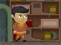 2012 Shelter online game