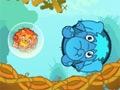 Little Animal Rescue online hra