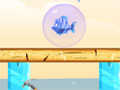 Baby Fish online game