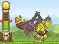 Goblin Launcher online game