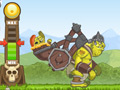 Goblin Launcher online game