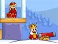 King's Game online hra