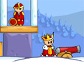 King's Game online game