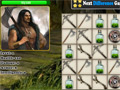 War of Thrones online hra