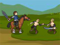 Empires of Arkeia online game