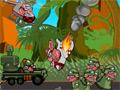 Kamikaze Pigs online game