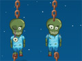 Bounzy 2 online hra