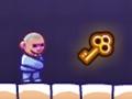 Psychout online game