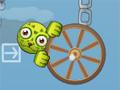 Roventura online game