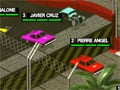 Dirt Showdown online game