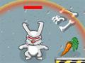 Senso Rabbit online hra