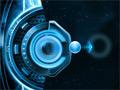 Bomb Runner online game