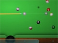 American 8-Ball Pool online hra