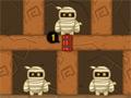 Mummy Blaster online game