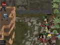 Pothead Zombies 2 online hra