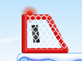 Accurate Slapshot online game