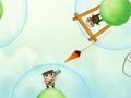 Zomboz 2 online hra