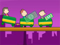 Trollez Coaster online game
