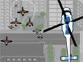 Endless Migration 2 online hra