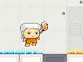 Portal Quest online game