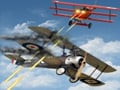 Dogfight Aces online game