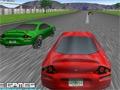 Test Drive 3D online hra