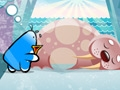 Fish Rush online game