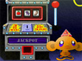 Monkey GO Happy Marathon 3 online game