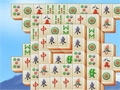 Classic Ancient Mahjong online game