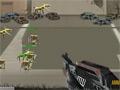Palisade Guardian 3 online hra