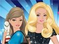 Movie Star Dress up 2 online game