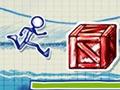 Sketchman online game