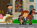 Wedding Fiasco online game