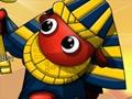 Dibbles 3: Desert Despair online game