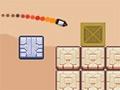 X-Missile 2 online hra