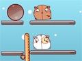 A Pig In A Poke juego en línea