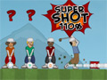 Turbo Golf online game