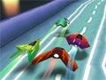 Jet Velocity 2 online hra