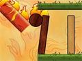 Elemental Balance online hra