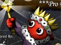 Dibbles: Pro Pack online hra