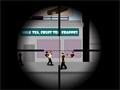 Sniper Scope 2 online game
