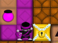 Ninja Painter 2 online game