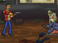 Tequila Zombies 2 online game