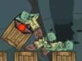 Impale 2 online hra