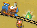 West Train online game