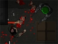 Kobra Team - Horde Attack online hra