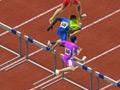 Hurdles Race online hra