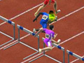 Hurdles Race online game